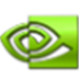 NVIDIA Forceware For W