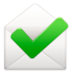 eMail Verifier(eMail地